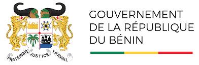 Gouvernement du Bénin